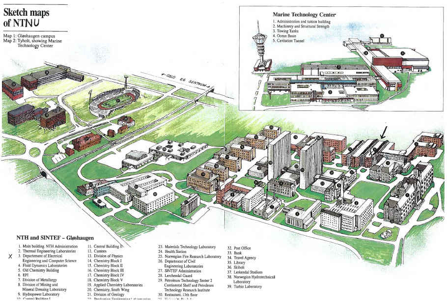 Applied Materials Campus Map.Epe Wind Energy Seminar 2009