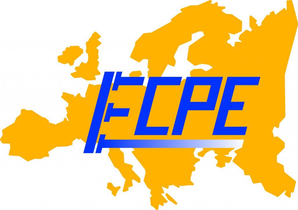 01_ECPE_logo-1024x724