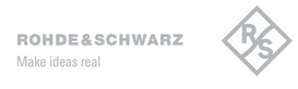 02_Contributor_Rohde_and_Schwarz