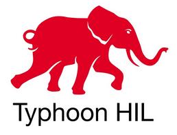 02_Contributor_Typhoon_HIL