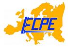 03_Exhibitor_ECPE