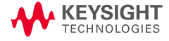 03_Exhibitor_Keysight