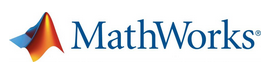 03_Exhibitor_MathWorks