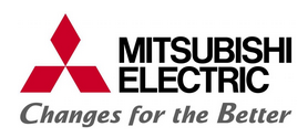 03_Exhibitor_Mitsubishi_Electric