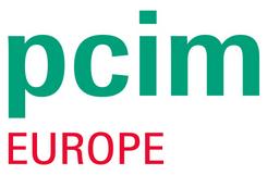 03_Exhibitor_PCIM_Europe