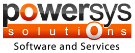 03_Exhibitor_PowerSys
