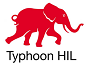 03_Exhibitor_Typhoon_HIL