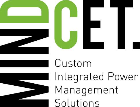 03_Mindcet_logo_CMYK_DEF