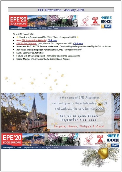 2020-01_EPE_Newsletter_0102_Cover