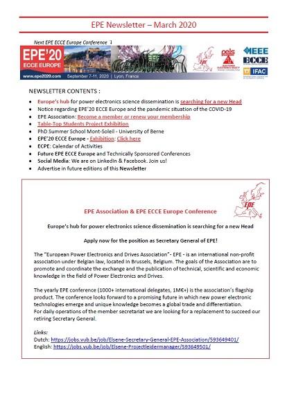 2020-02_EPE_Newsletter_0104_Cover
