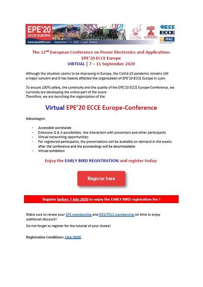 2020-06_EPE_Newsletter_0107_Cover