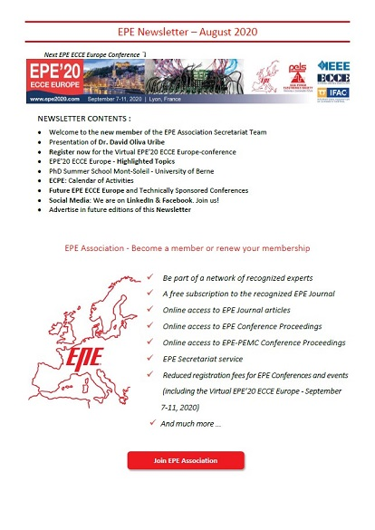 2020-08-1_EPE_Newsletter_0108_Cover