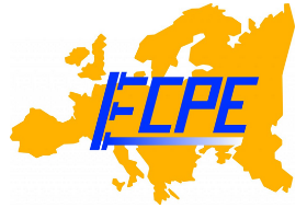 ECPE_280x190