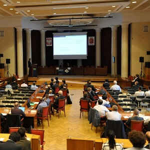 EPE17_Conference_01_350x350