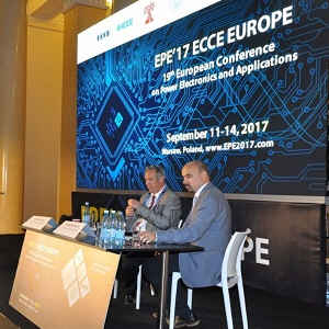EPE17_Conference_04_350x350