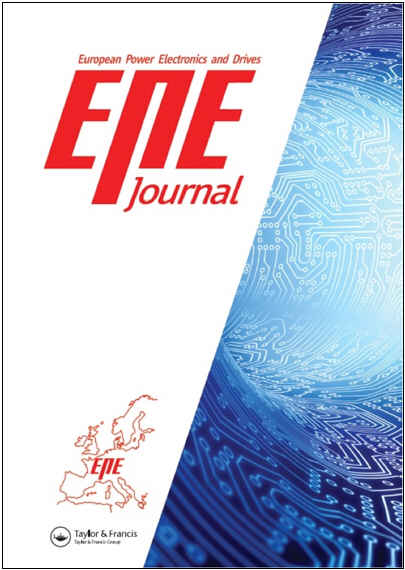 EPE_Journal_T&F_Cover_Border