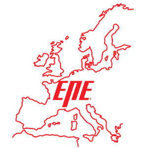 EPE Association