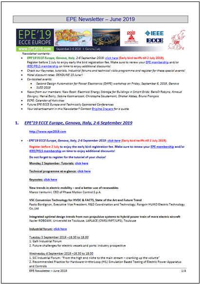 EPE_Newsletter_Cover_Border