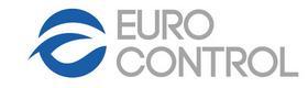 EuroControl_280x80