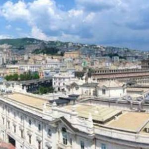 Genoa_01