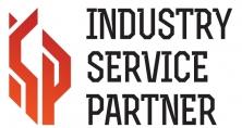 Industry_Service_Partner
