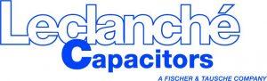 Leclanché-Capacitors-300x91