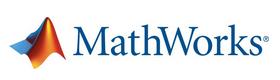 Mathworks_280x80