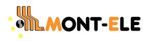 Mont-Ele_280x80