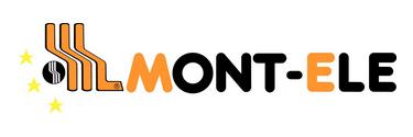 Mont-Ele_375x125