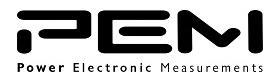 PEM_280x80