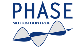 Phase_Motion_Control_280x160