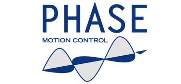 Phase_Motion_Control_375x160