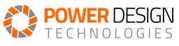 PowerDesignTech