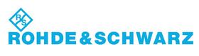 Rohde_Schwarz_280x80