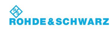 Rohde_Schwarz_375x125