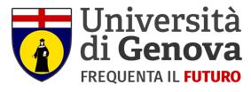 UniGenova