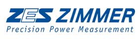 ZES_Zimmer_280x80