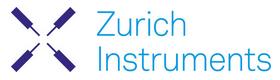 Zurich_Instruments_280x80