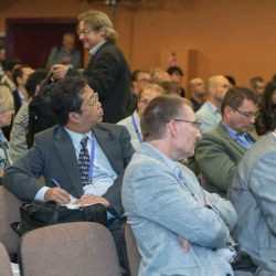 Conference_03_650x435
