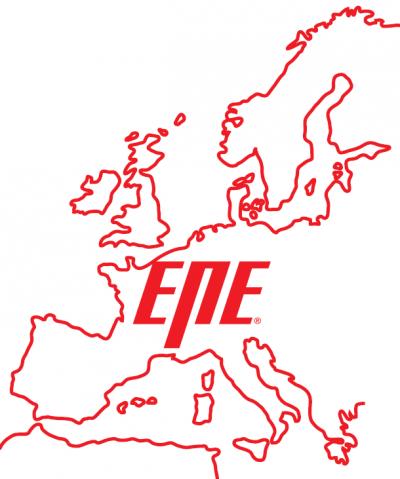 EPE_Logo_611x731
